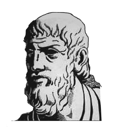Beards: An Omnium Gatherum - Andy Merrills on Reginald Reynolds