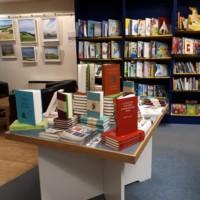 One Tree Books Autumn Launch 2019