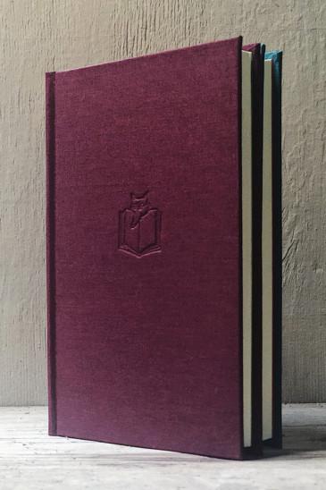 Roald-Dahl-Boy-&-Going-Solo-Pair