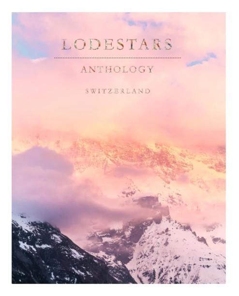 Lodestars Anthology Issue 12: Switzerland
