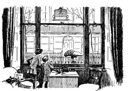 Ysenda Maxtone Graham, the poetry of Jan Struther, E. H. Shepard illustration
