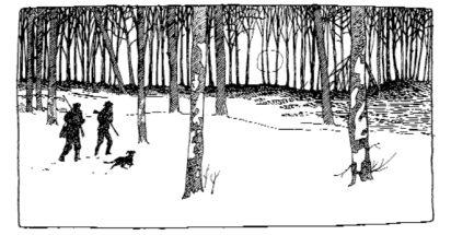 Christian Tyler on Ivan Turgenev, Slightly Foxed Issue 7