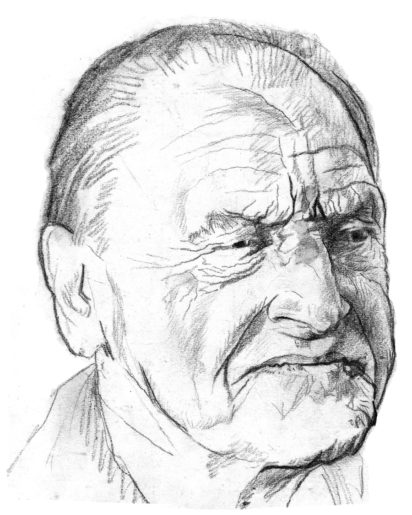 David Gilmour on the Far Eastern short stories of Somerset Maugham, Slightly Foxed Issue 65