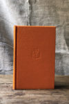 Christopher Robbins, The Empress of Ireland, Slightly Foxed Edition No. 51