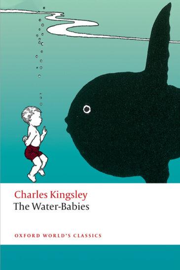 Charles Kingsley, The Water-Babies