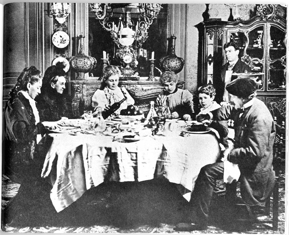 Cliver Unger-Hamilton, Theodora FitzGibbon, A Taste of Paris, Slightly Foxed 66