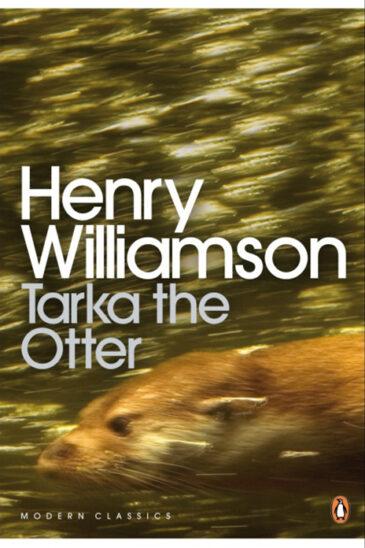 Henry Williamson, Tarka the Otter
