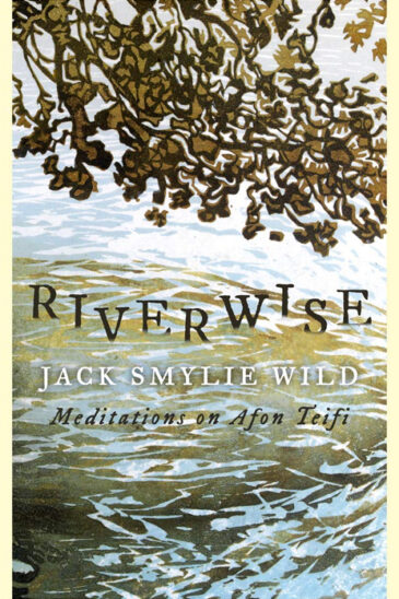 Jack Smylie Wild, Riverwise