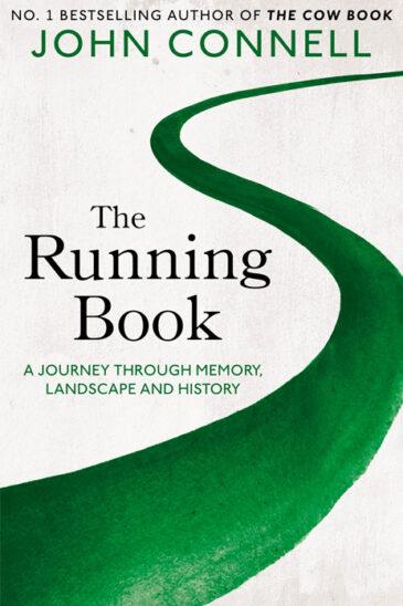 John Connell, The Running Book