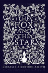 Coralie Bickford-Smith, The Fox and the Star
