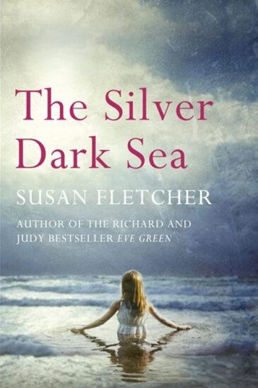 Susan Fletcher, The Silver Dark Sea
