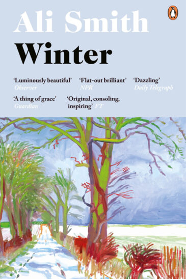 Ali Smith, Winter