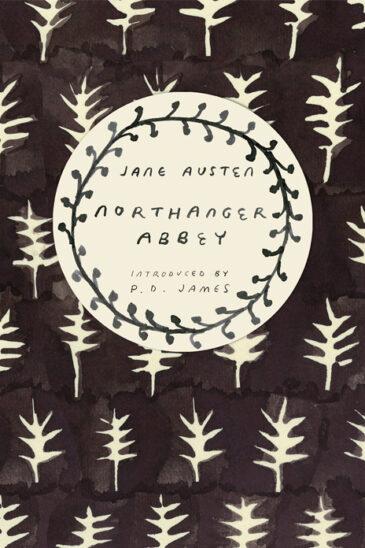 Jane Austen, Northanger Abbey