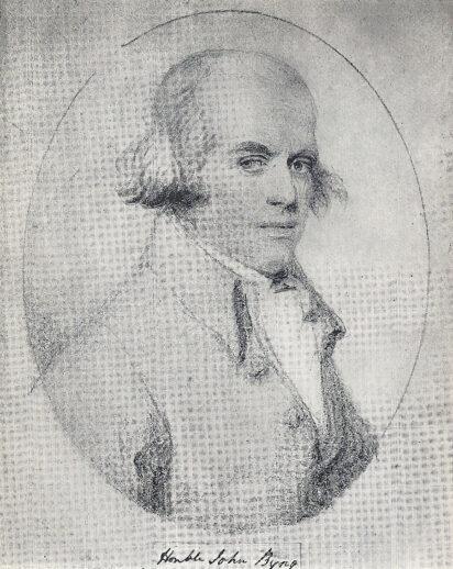 John Byng, Lord Torrington - The Torrington Diaries, Appendix, Slightly Foxed Issue 69
