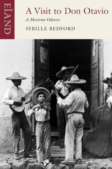 Sybille Bedford, A Visit to Don Otavio
