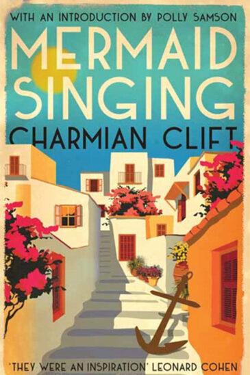 Charmian Clift, Mermaid Singing