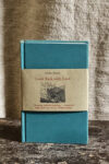 Dodie Smith, Look Back with Love - Slightly Foxed Plain Foxed Edition