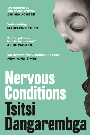Tsitsi Dangarembga, Nervous Conditions