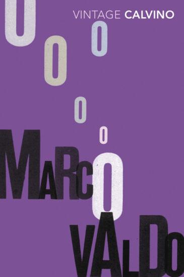 Italo Calvino, Marcovaldo