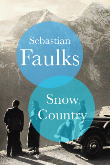 Sebastian Faulks, Snow Country
