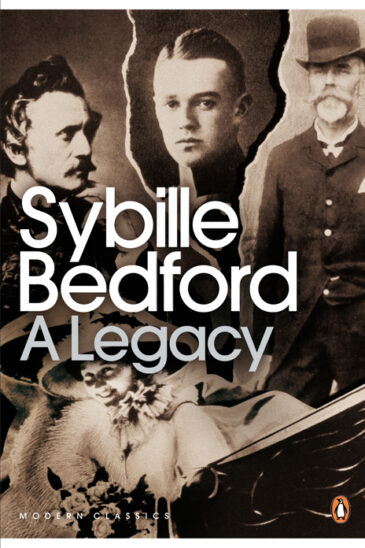 Sybille Bedford, A Legacy