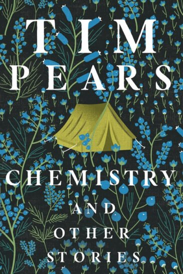 Tim Pears, Chemistry and Other Stories