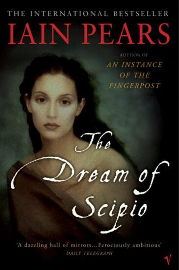 Iain Pears, The Dream of Scipio