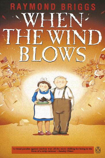 Raymond Briggs, When the Wind Blows